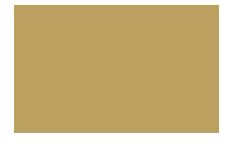 DV Elite Beauty. Wimpern & Wimpernverlängerung Zubehör online kaufen.
